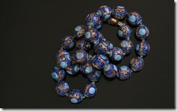 Chinese_19th_Century_ Enamel_Beads-2