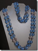 Chinese_Carved_Glass_Knotted_Beads-3