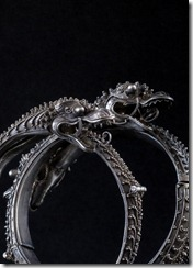 Chinese_Straits_Silver_Dragon_Bracelets-1