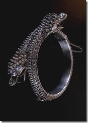 Chinese_Straits_Silver_Dragon_Bracelets-2