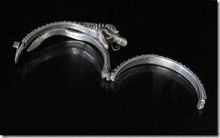 Chinese_Straits_Silver_Dragon_Bracelets-4