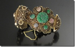 Chinese_Carved_Jade_Vermeil_Tutti-Frutti_Style_Bracelet-1