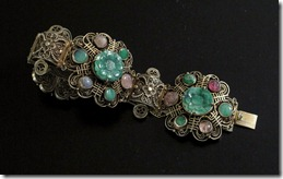 Chinese_Carved_Jade_Vermeil_Tutti-Frutti_Style_Bracelet-2