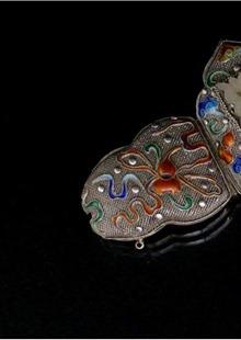 Chinese_Silver_Jade_Daoist_Wedding_Bracelet-1