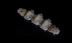 Chinese_Silver_Jade_Daoist_Wedding_Bracelet-2