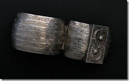 Chinese_Export_Silver_Bracelets-3