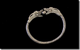Chinese_Export_Silver_Bracelets-5