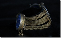 Chinese_Export_Silver_Lapis_Bracelet-1