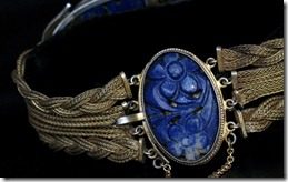 Chinese_Export_Silver_Lapis_Bracelet-2