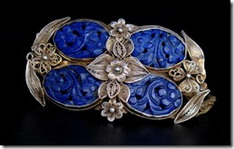 Chinese_Export_Silver_Lapis_Bracelet-4