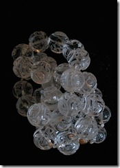 Chinese_Rock_Crystal_Art_Deco_Beads-1