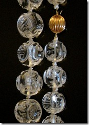 Chinese_Rock_Crystal_Art_Deco_Beads-3
