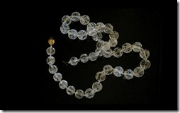 Chinese_Rock_Crystal_Art_Deco_Beads-4