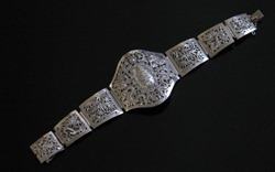 Chinese_Silver_Dragon_Bracelet-1