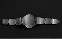 Chinese_Silver_Dragon_Bracelet-2