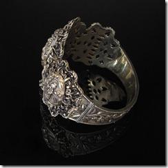 Chinese_Silver_He-Xiangu_Bracelet-1