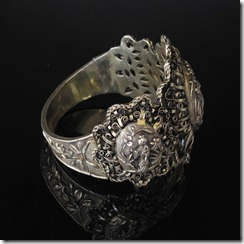 Chinese_Silver_He-Xiangu_Bracelet-2