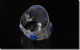 Chinese_Silver_Lapis_Filigree_Bracelet-1